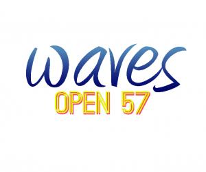 Offre de Stage : Assistant commercial – Waves Open 57