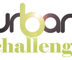 Offre de Stage : Assistant(e) graphiste et communication – Urban Challenge