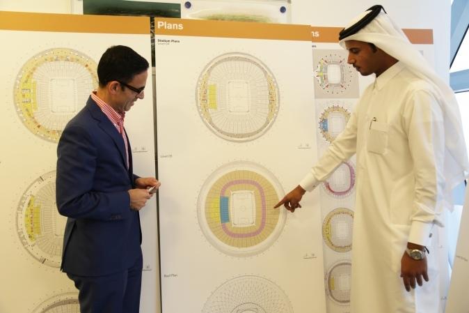 lusail-stade-qatar-2022-coupe-du-monde-football-fifa