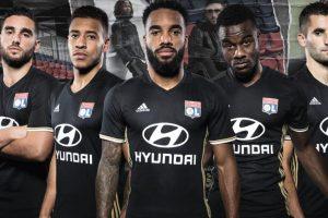 nouveau-3eme-maillot-noir-olympique-lyonnais-fc-seville-uefa-champions-league-2016