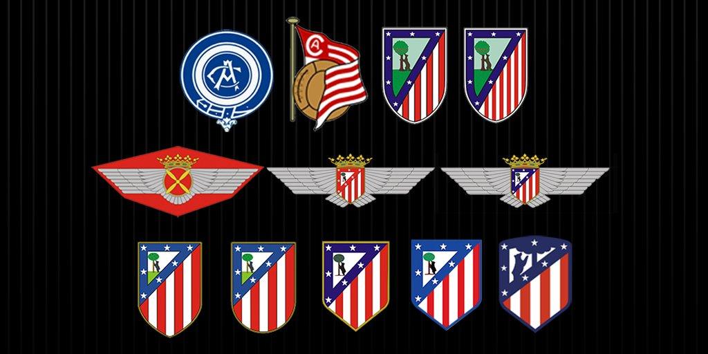 nouveau-logo-atletico-de-madrid-2017-football