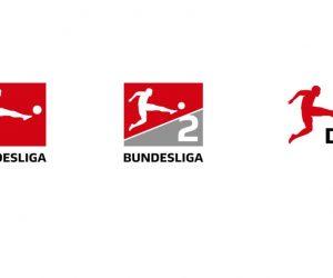Foot – Un nouveau logo pour la Bundesliga