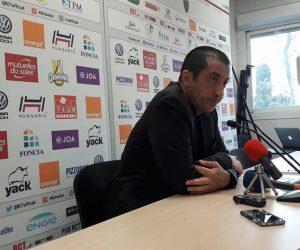 RC Toulon – Boudjellal souhaite un système de Socios et une introduction en bourse sur le second marché