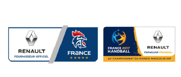 renault-handball-france
