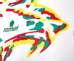 Décryptage – Romai nouvel équipementier de la Fédération Sénégalaise de Football