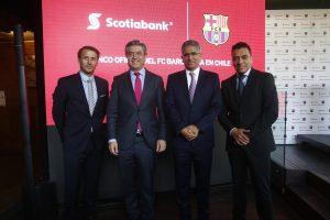 scotiabank-fc-barcelona-sponsor-latin-america