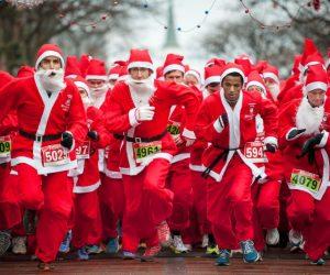 Idées Cadeaux – Notre sélection «sport» pour Noël 2016