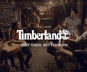 BON PLAN : Jusqu'à -58% sur la marque Timberland