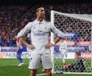Un deal «digital» à 500M€ sur 10 ans pour le Real Madrid ?