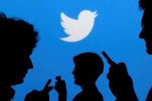 Best of tweets «Marketing sportif» et «sport business»