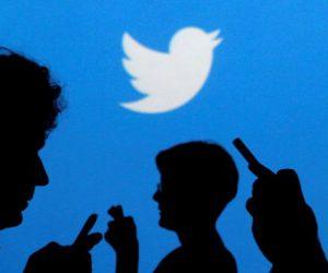Digital – Le Stade de Reims ferme ses réseaux sociaux