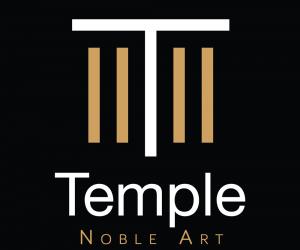 Offre Emploi : Responsable de Club boxe – Temple | Noble Art