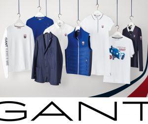 Décryptage – Le rôle joué par IMG Licensing dans le contrat signé entre GANT et les 24 Heures du Mans