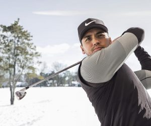 Golf – Jason Day nouvel ambassadeur Nike
