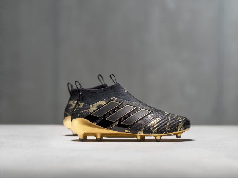 Crampon Adidas Paul Pogba