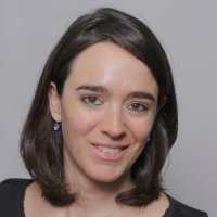 A recruter : Alexandra VILLIEN – Chargée de Communication / Marketing