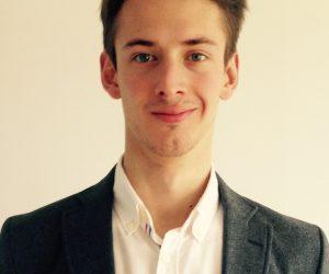 A recruter : Nicolas DUPONT – Chargé de projets (Event & Sponsoring / Communication 360°)