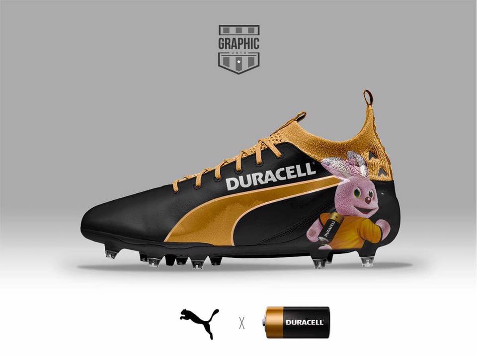 new arrivals 84ec6 d0a21 Nike Mercurial – Nutella