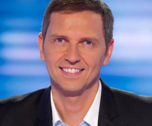TV – Thomas Hugues rejoint la chaîne L'Equipe