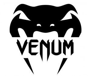Offre de stage : Chef de Projet e-commerce – Venum