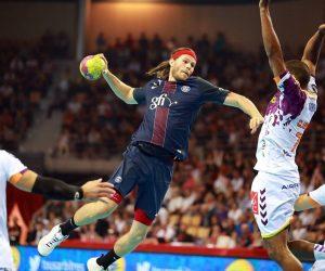Handball – Affluence en hausse pour la Lidl Starligue