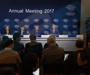 Jeux Olympiques – Alibaba Partenaire Mondial du CIO jusqu'en 2028