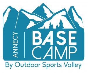 Incubateur Annecy Base Camp : Lancement de l'appel à candidatures le 1er février