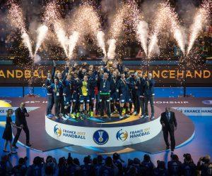 Audiences TV, prix des publicités… Les chiffres de la Finale de Handball sur TF1 et beIN SPORTS