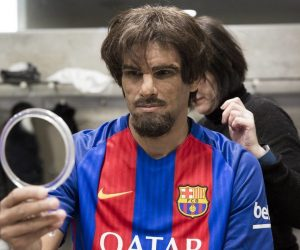 Activation – Quand Betfair piège des Fans du FC Barcelone avec l'aide de Rivaldo