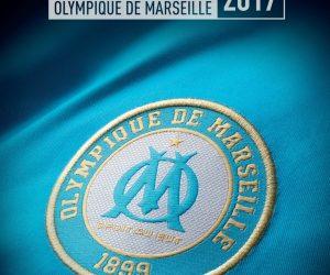 Concours – 2 calendriers 2017 Olympique de Marseille à gagner