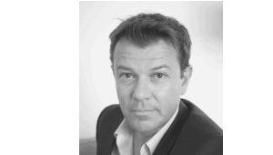 A recruter : Frédéric Pons – Directeur Général / Développement / Marketing