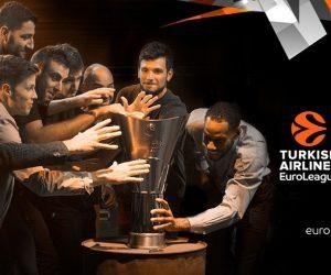 Basket – Un Escape Game «Turkish Airlines Euroleague» ouvre à Athènes