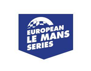 Offre de Stage : Assistant Communication – European Le Mans Series