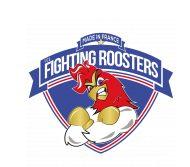 SFR mise sur la boxe avec la franchise des «Fighting Roosters» de Brahim Asloum et la diffusion des WSB
