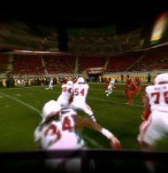 Intel proposera des Replay 360° lors du prochain Super Bowl et mise su Tom Brady pour sa publicité