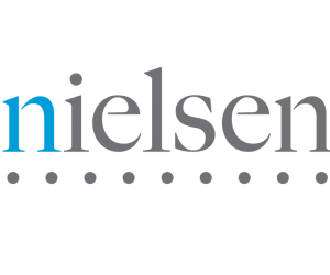 Offre Emploi : Senior Account Manager – Nielsen Sports