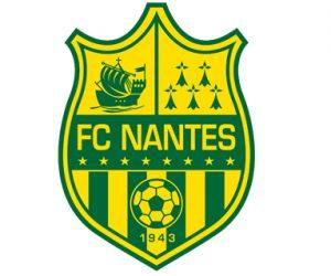 Offre de Stage : Graphiste – FC Nantes
