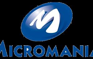 Micromania signe un partenariat avec la Ligue de Football Professionnel pour sa nouvelle compétition de sport électronique : L'Orange e-Ligue 1