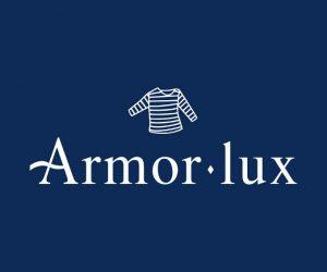 Armor Lux renouvèle avec la Fédération Française de Cyclisme