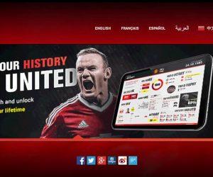 Foot – TOP 20 des sites internet de clubs générant le plus de visiteurs