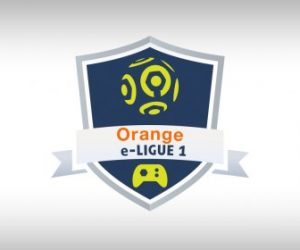 eSport – Le Naming de la e-Ligue 1 pour Orange