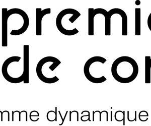 Offre de Stage : Assistant Communication & Evénementiel – Premiers de Cordée