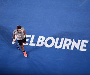 Prize Money – Ce que toucheront les joueurs et joueuses lors de l'Open d'Australie 2018