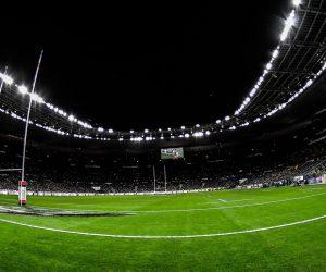 La LNR va offrir des TV et abonnements Canal+ aux 1895 clubs amateurs de rugby