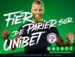 Paris sportifs – Il empoche 143 060€ en misant 1€ sur Unibet