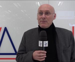 La FFR veut accélérer la mise sous contrats fédéraux de 40 joueurs français