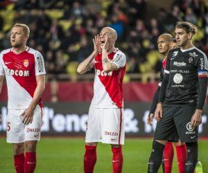 Sponsoring – Force Glass succède au Tchad sur le maillot du FC Metz