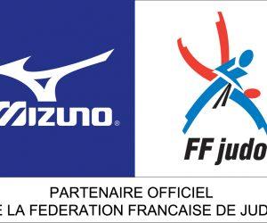 Pourquoi Mizuno devient Partenaire de la Fédération Française de Judo