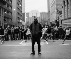 Nike dévoile sa dernière campagne marketing «EQUALITY»