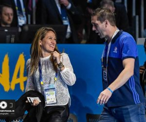 Interview – Comment a travaillé la « cellule » communication de l'Equipe de France de Handball pendant le Mondial 2017